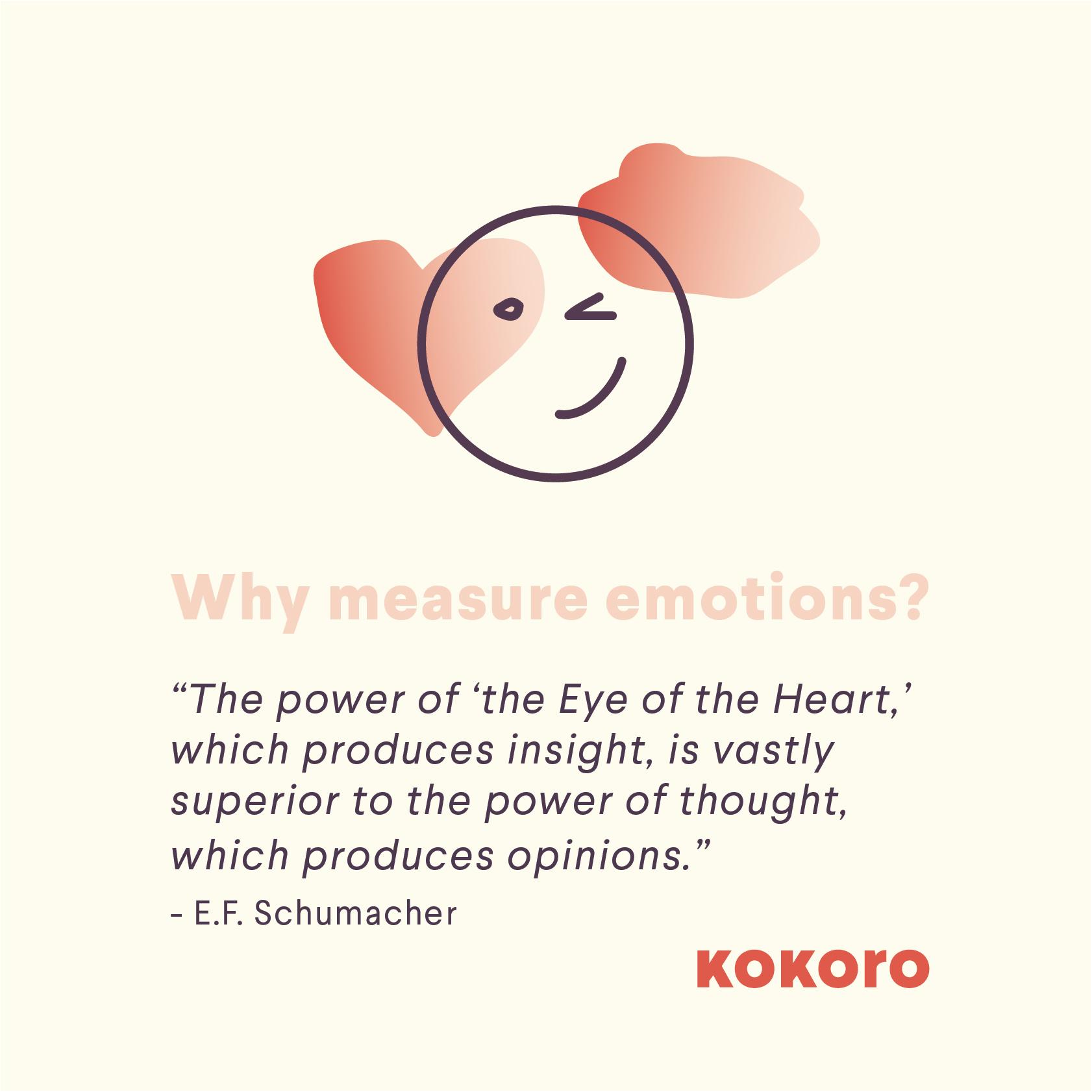Kokoro-Social Media_-09