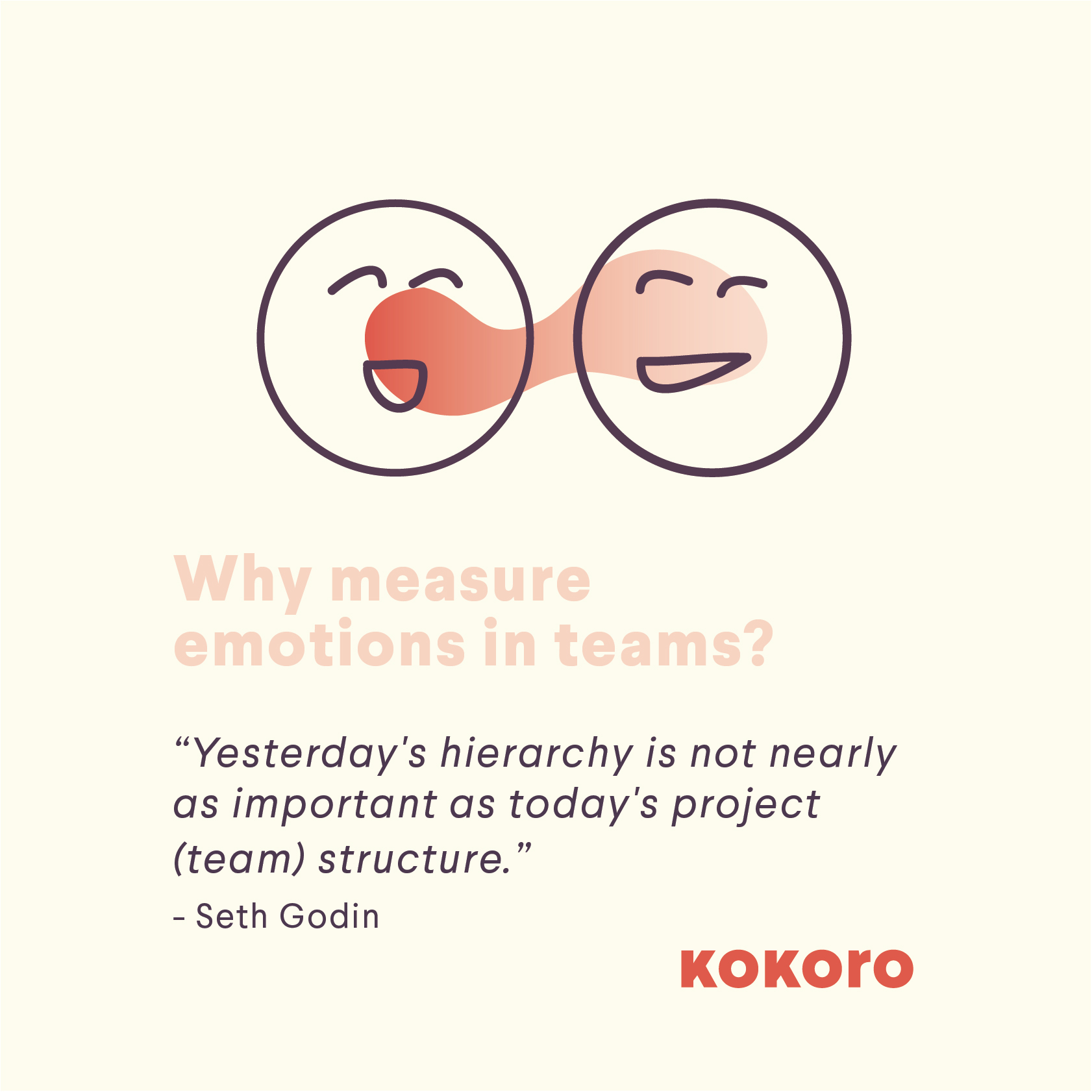 Kokoro-Social Media_-10