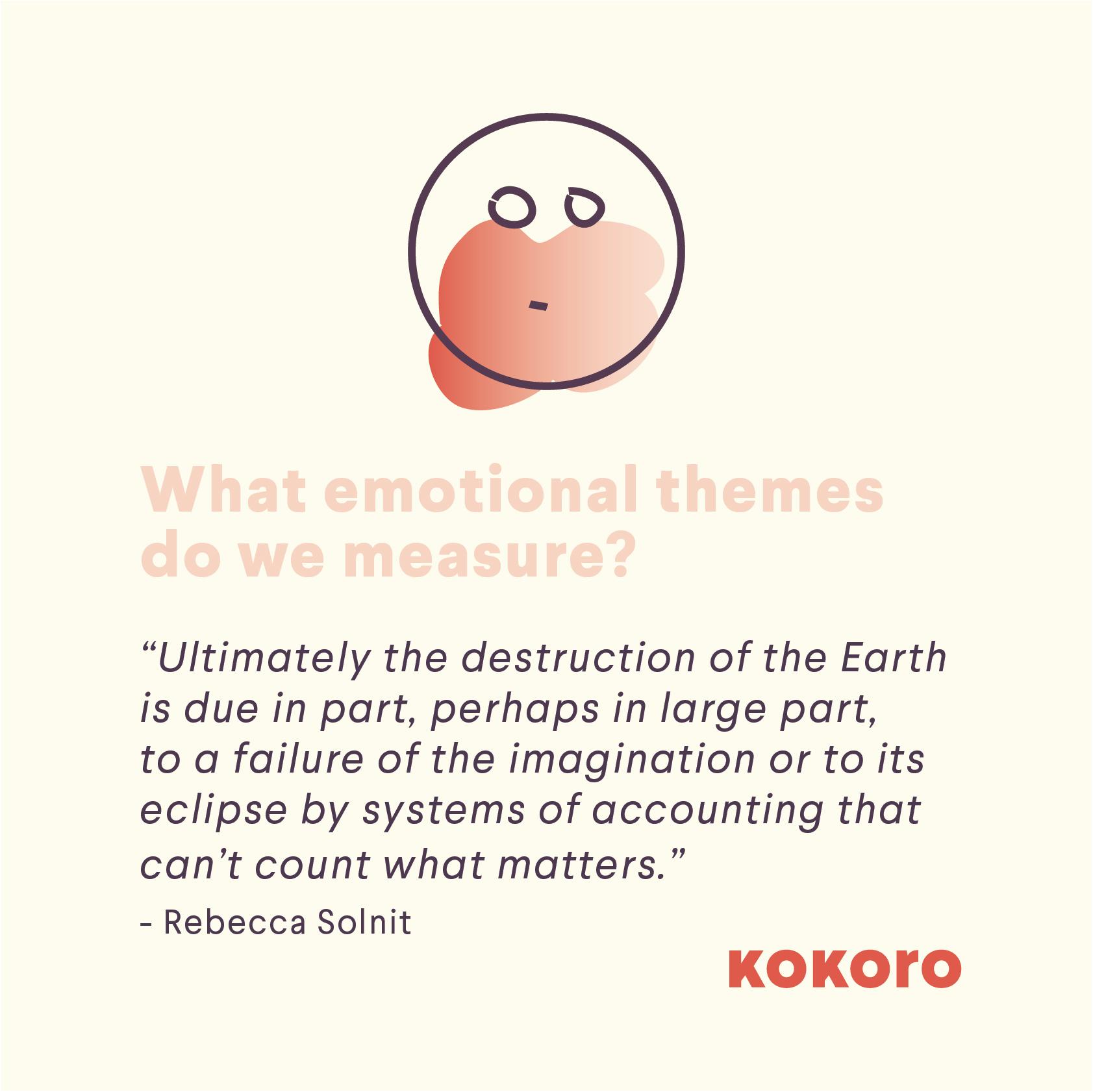 Kokoro-Social Media_-11