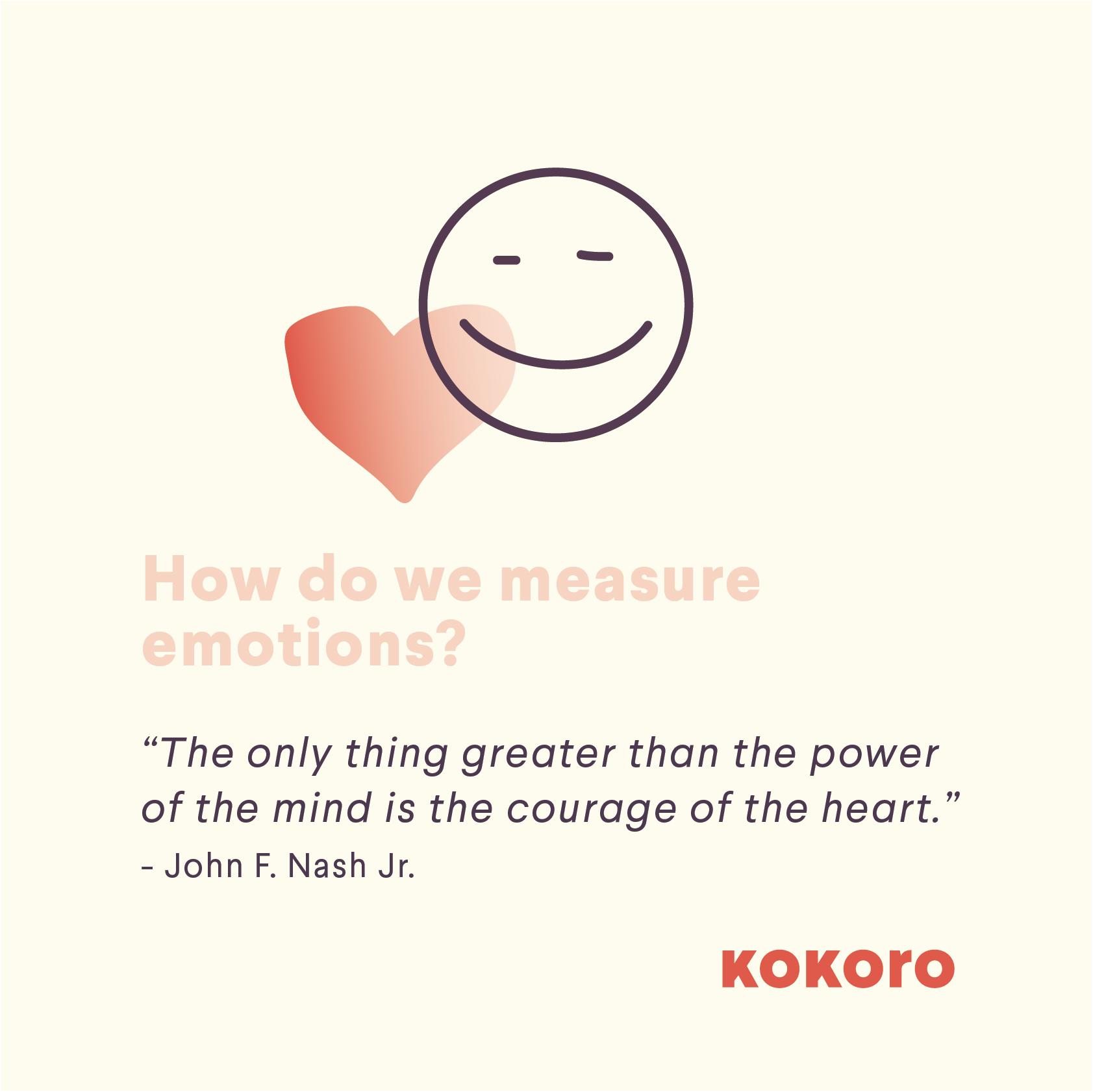 Kokoro-Social Media_-12