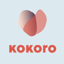 Kokoro is a new way of understanding how a team is doing. By measuring emotion, it helps teams to reinforce the right interactions, making it easier for everyone to continuously improve.